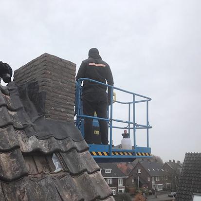 renovatiewerk-den-bosch-01
