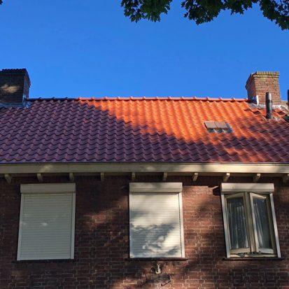 ons-dakonderhoud-pannendak-tilburg-3